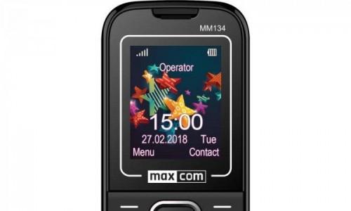 maxcom_mm134,_mobilny_telefon,_cierny_1.jpg_oid_bzjg200101.jpg