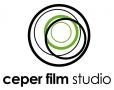 Ceper film